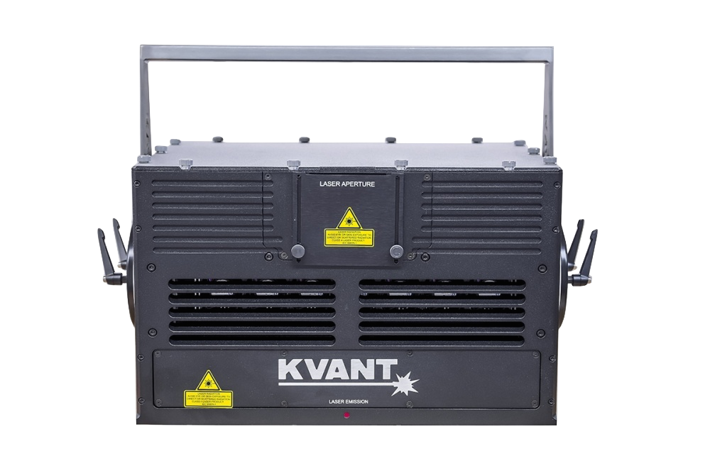 KVANT K12RGBS_ATOM