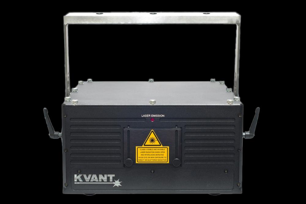 KVANT K3.4RGBS_ATOM