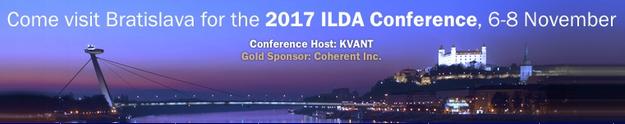 2017ILDAConference